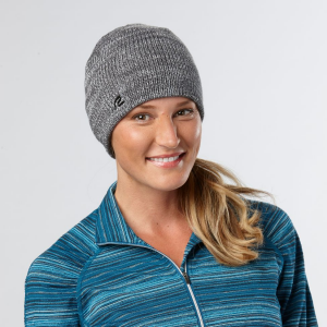 R-Gear Total Training Knit Beanie Headwear(null)