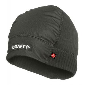 Craft Active WS Skull Hat Headwear(S/M)