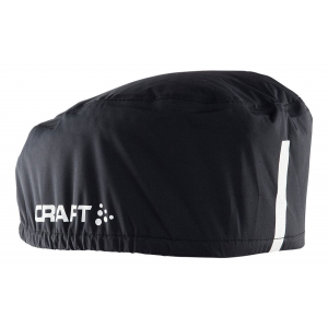 Craft Rain Helmet Cover Headwear(S/M)