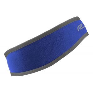 Road Runner Sports Head On Out Headband Headwear(L/XL)