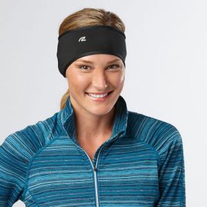 Road Runner Sports Ready to Run Headband Headwear(S/M)