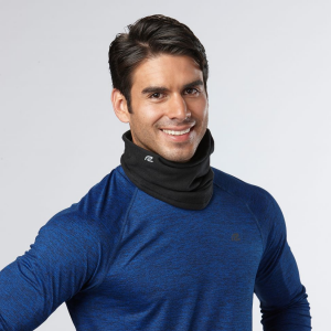 Road Runner Sports Neck and Neck Warmer Headwear(null)
