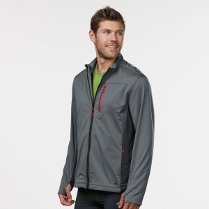 Mens R-Gear Chill Out Rain Jackets(M)