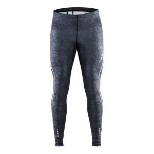 Mens Craft Mind Tights & Leggings Pants(XXL)