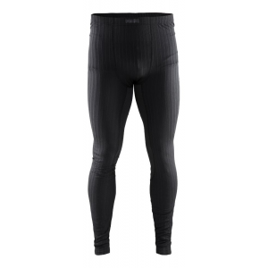 Mens Craft Active Extreme 2.0 Tights & Leggings Pants(S)
