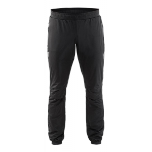 Mens Craft Intensity FZ Pants(XL)