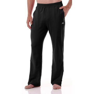 Mens R-Gear Laid Back Pant Full Length Pants(S)