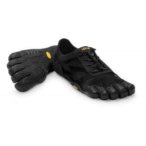 Vibram Women S Kso Evo Cross Training Shoe