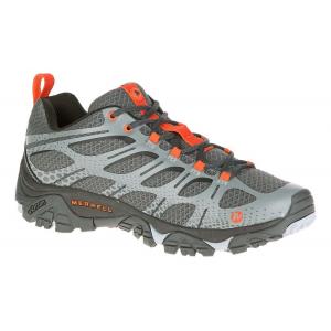 Mens Merrell Moab Edge Trail Running Shoe(11.5)