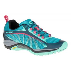 Womens Merrell Siren Edge Trail Running Shoe(6.5)