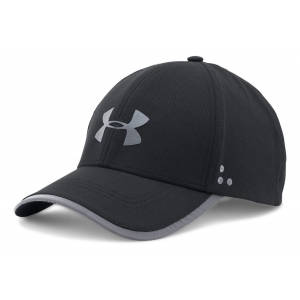 Mens Under Armour Flash 2.0 Cap Headwear(null)
