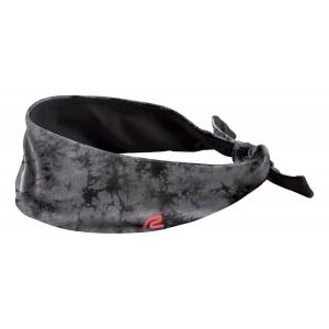 Womens R-Gear To-Tie-For Reversible Headband Headwear(null)