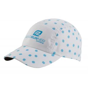 Womens R-Gear She's Spot On Cap Headwear(null)