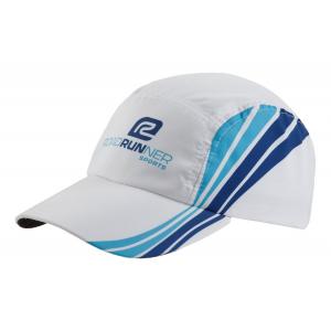 Womens R-Gear Tailwinds Hat Headwear(null)