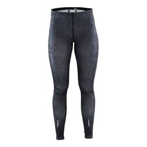 Womens Craft Mind Tights & Leggings Pants(M)