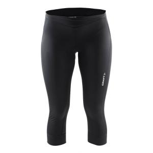 Womens Craft Velo Knickers Capris Pants(XL)