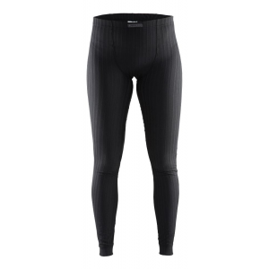 Womens Craft Active Extreme 2.0 Tights & Leggings Pants(M)
