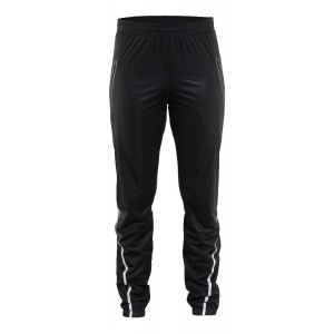 Womens Craft Intensity FZ Pants(M)