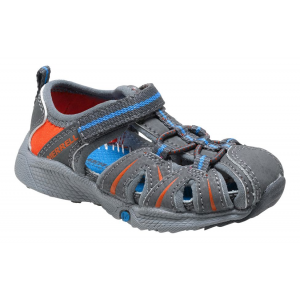 Kids Merrell Hydro Hiker Sandals Shoe(5.5C)