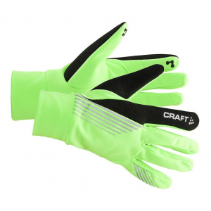 Craft Brilliant Thermal glove Handwear(L)