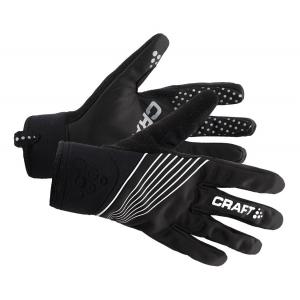 Craft Storm Glove Handwear(S)