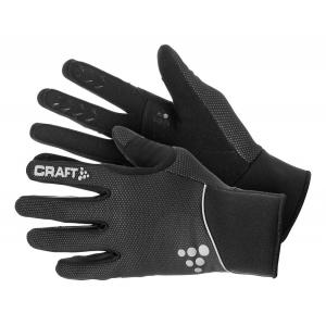 Craft Touring Glove Handwear(M)