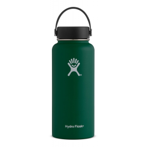 Hydro Flask 32 ounce Wide Mouth Hydration(null)