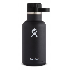 Hydro Flask 64 ounce Growler Hydration(null)