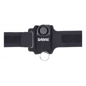 Sabre Runner Personal Alarm Safety(null)