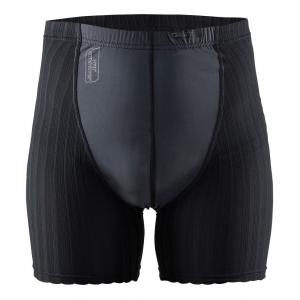 Mens Craft Active Extreme 2.0 WS Boxer Underwear Bottoms(XXL)
