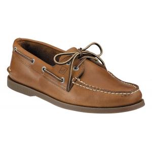 Mens Sperry Authentic Original 2-Eye Casual Shoe(11.5)