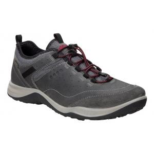 Mens Ecco Espinho GTX Casual Shoe(7.5)