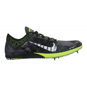 Nike Zoom Victory XC 3 Cross Country Shoe(4.5)