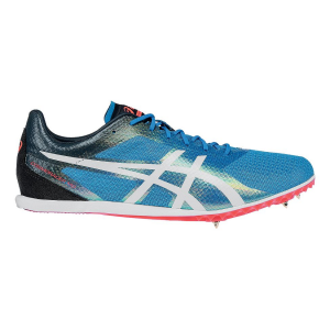 ASICS CosmoRacer MD Track and Field Shoe(10)