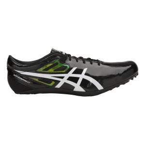ASICS SonicSprint Track and Field Shoe(10.5)