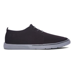 Mens Under Armour Street Encounter III Casual Shoe(11)