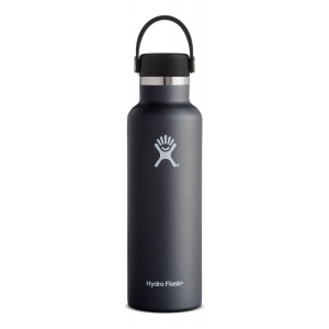 Hydro Flask 21 ounce Standard Mouth Flex Cap Hydration(null)