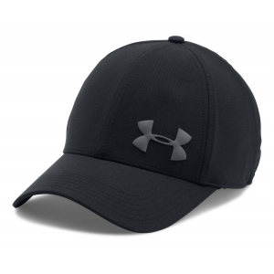 Mens Under Armour AirVent Core Cap Headwear(M/L)