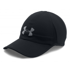 Under Armour Shadow Cap 4.0 Headwear(null)