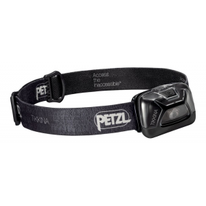 Petzl Tikkina Headlamp Safety(null)