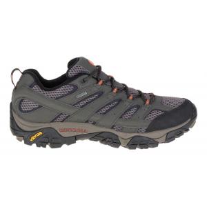 Mens Merrell Moab 2 GTX Hiking Shoe(10)