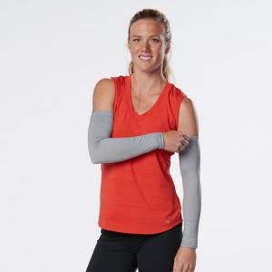Unisex R-Gear UPF Arm Sleeves Handwear(S/M)