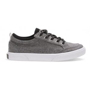 Kids Sperry Top-Sider Deckfin Casual Shoe(12.5C)
