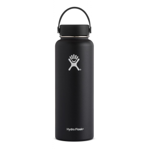 Hydro Flask 40 ounce Wide Mouth Hydration(null)