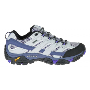 Womens Merrell Moab 2 GTX Hiking Shoe(10.5)