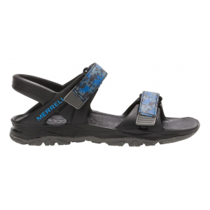 Merrell Hydro Drift Sandals Shoe(4Y)