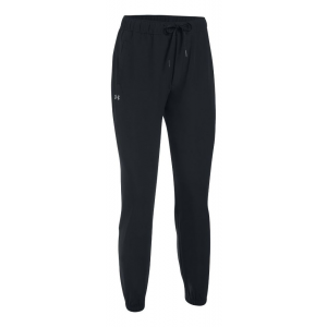 Womens Under Armour Easy Training Pants(M)