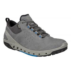 Mens Ecco Biom Venture GTX Tie Casual Shoe(6.5)