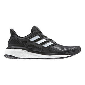 Mens adidas Energy Boost Running Shoe(11)
