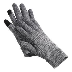 Unisex R-Gear Grid Fleece Glove Handwear(S/M)